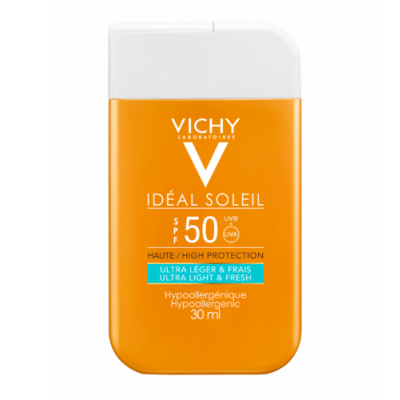 Vichy IS pocket size SPF50 30 ml
