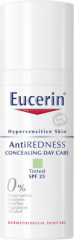 Eucerin AntiREDNESS Conceal.DCSPF25+ 50 ml